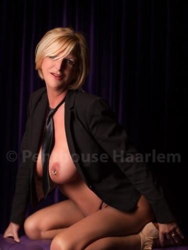 Milf sex advertentie van Gerda in Haarlem - Foto: 1