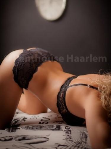 Sex advertentie van Nicole in Haarlem - Foto: 2
