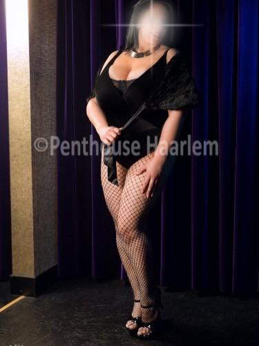 Sex advertentie van Vanya in Haarlem - Foto: 6