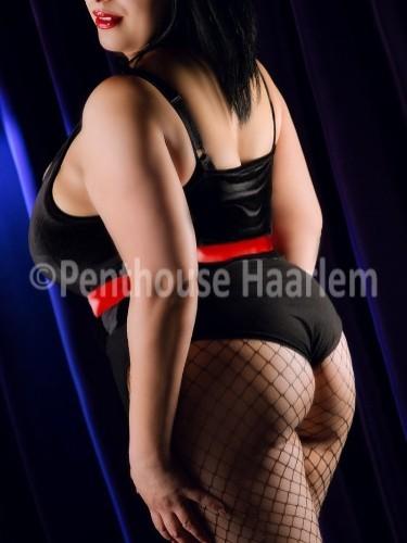 Sex advertentie van Vanya in Haarlem - Foto: 3