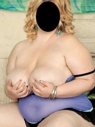 Sex ad by kinky escort Marry (43) in Larnaca - Photo: 1