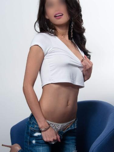 Sex advertentie van Ayda in Amsterdam - Foto: 1