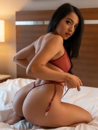 Sex ad by kinky escort Lola (22) in Riyadh - Photo: 1