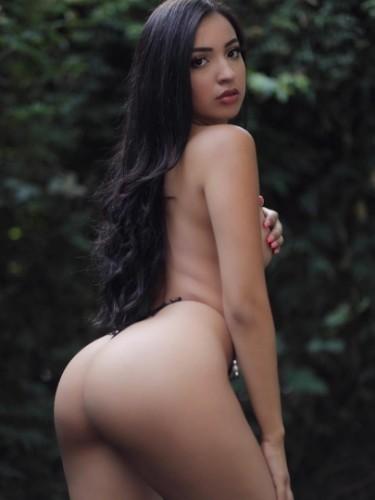 Sex ad by kinky escort Lola (22) in Riyadh - Photo: 6