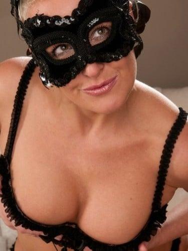 Milf sex advertentie van Tanja in Den Haag - Foto: 1