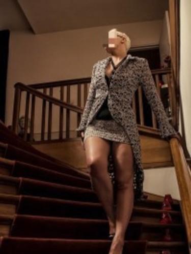 Milf sex advertentie van Tanja in Den Haag - Foto: 7