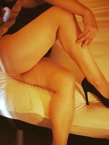 Sex advertentie van Didy in Den Haag - Foto: 3