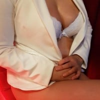 Golden Sun Privé - Best Brothels in Holland - Cindy