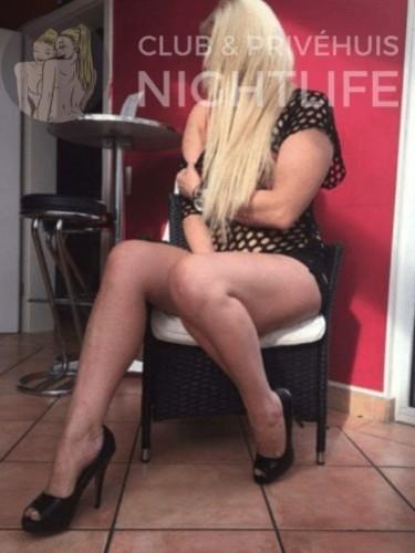 Sexsclub Nightlife in Nieuw Beerta - Foto: 2 - Leila