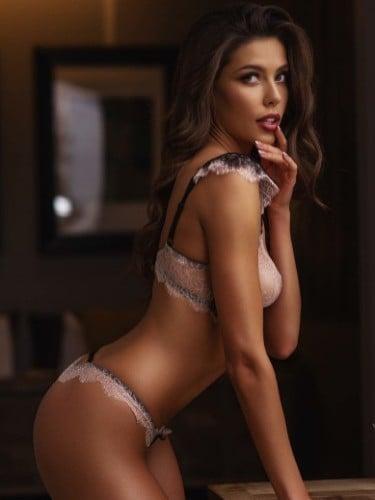 Sex ad by kinky escort Linda (21) in Riyadh - Photo: 2