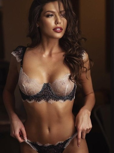 Sex ad by kinky escort Linda (21) in Riyadh - Photo: 7