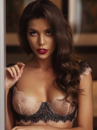 Sex ad by kinky escort Linda (21) in Riyadh - Photo: 4