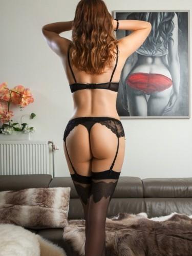 Sex advertentie van Lola in Amsterdam - Foto: 1