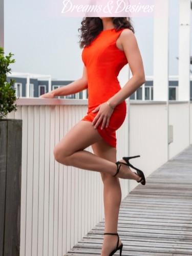 Sex advertentie van Nicole in Amsterdam - Foto: 4