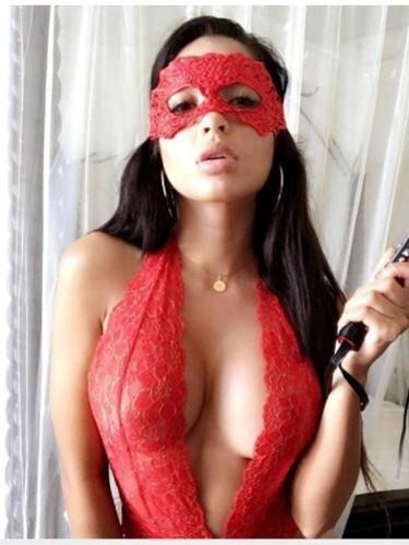 Sex ad by kinky escort Emilly (25) in Nicosia - Photo: 6
