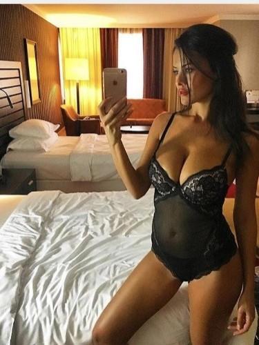 Sex ad by kinky escort Bella (25) in Nicosia - Photo: 5