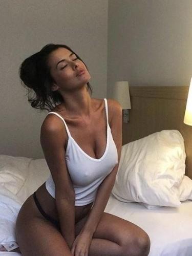 Sex ad by kinky escort Bella (25) in Nicosia - Photo: 6