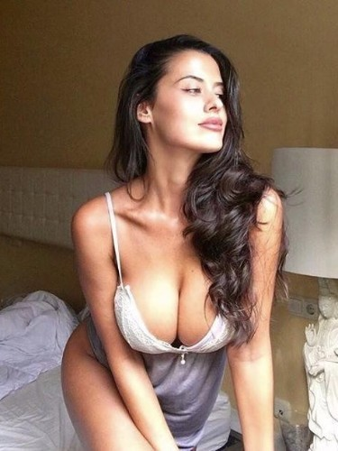 Sex ad by kinky escort Bella (25) in Nicosia - Photo: 7