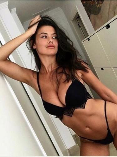 Sex ad by kinky escort Bella (25) in Nicosia - Photo: 3