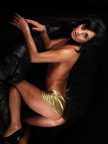 Sex ad by kinky MILF escort Sibel (32) in Berlin - Foto: 6