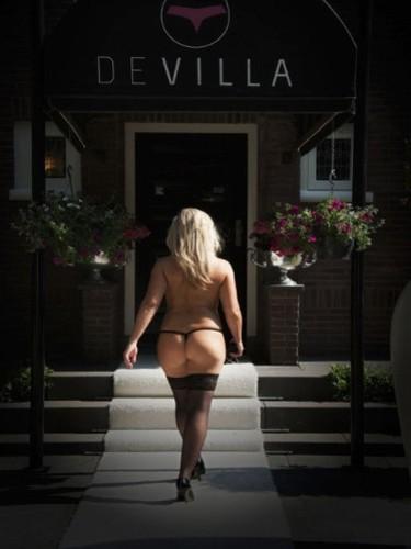 Sex advertentie van Linda in Beekbergen - Foto: 1
