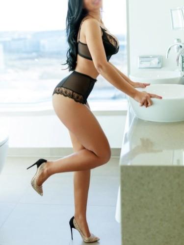 Sex ad by escort Celine Capsai (28) in Düsseldorf - Foto: 3