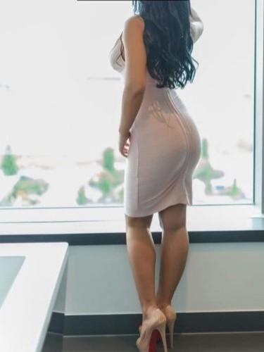 Sex ad by escort Celine Capsai (28) in Düsseldorf - Foto: 5