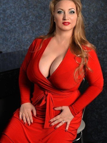 Sex ad by kinky escort Olivia (35) in Beirut - Photo: 1