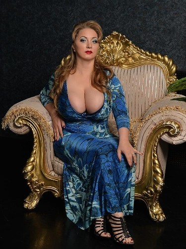 Sex ad by kinky escort Olivia (35) in Beirut - Photo: 5