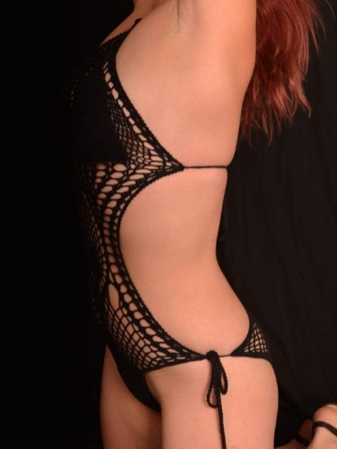 Sex advertentie van Nina in Breda - Foto: 6