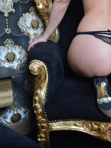 Sex advertentie van Samantha in Breda - Foto: 6