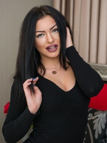 Sex ad by kinky escort Loreet (25) in Saint Julian's - Photo: 3