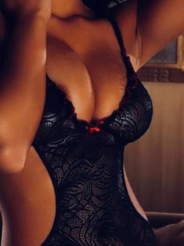 Sex advertentie van Kelly in Overloon - Foto: 7