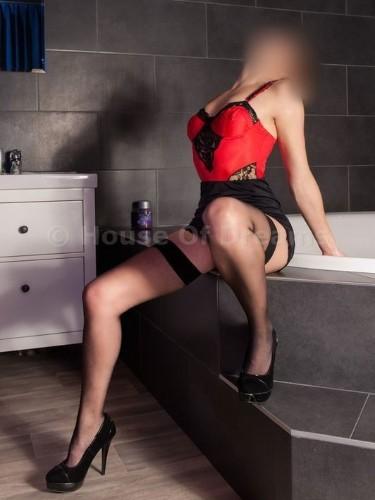 Sex advertentie van Angelique in Amersfoort - Foto: 4