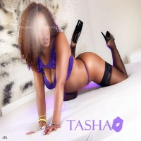 House of Dreams - Best Brothels in Holland - Tasha