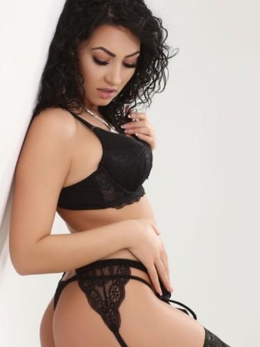 Sex ad by escort Foxy (23) in Limassol - Photo: 6