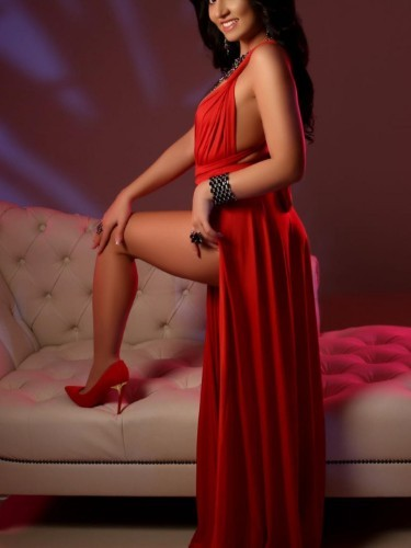Sex ad by escort Foxy (23) in Limassol - Photo: 5