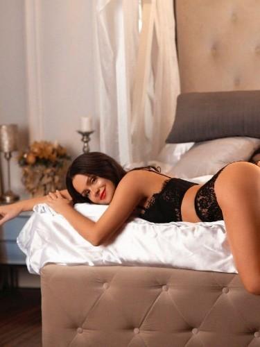 Sex ad by escort Karina (26) in Nicosia - Photo: 4
