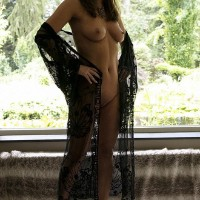 Nightingale exclusive - Escortbureau's in Venlo - Lauren