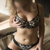 Nightingale exclusive - Escortbureaus in Vlaardingen - Mila