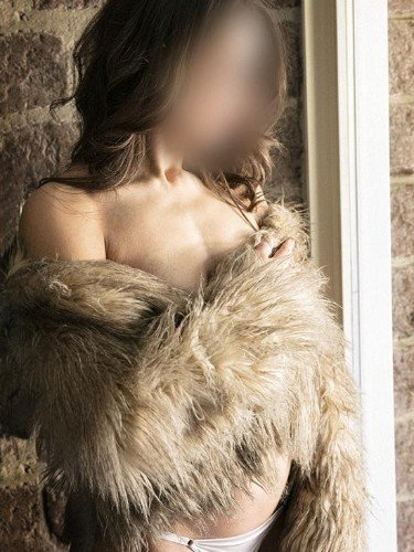 Teenager sex advertentie van Rose in Rotterdam - Foto: 6