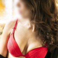 Nightingale exclusive - Escortbureaus in Vlaardingen - Rose
