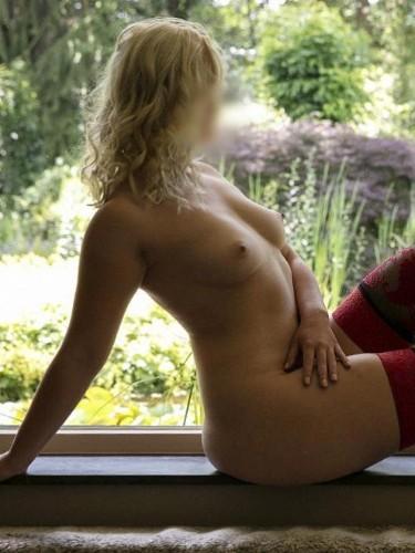 Teenager sex advertentie van Isa in Hengelo - Foto: 2