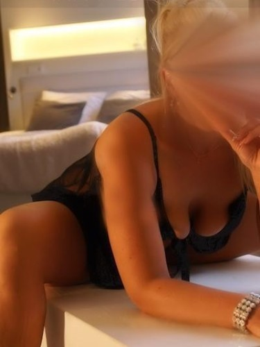 Sex advertentie van Melanie in Maastricht - Foto: 3