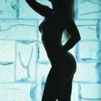 Shades Escort - Sex ads of the best escort agencies in Deutschland - Alessia