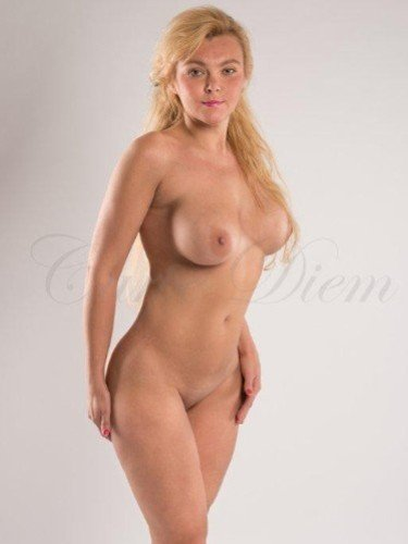 Carpe Diem Massage in Boxtel - Foto: 14 - MIlana