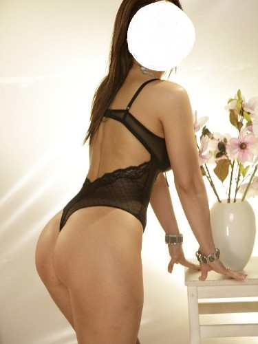 Sex ad by kinky escort Diana (24) in Larnaca - Photo: 7