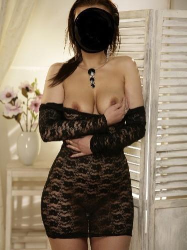 Sex ad by kinky escort Diana (24) in Larnaca - Photo: 6