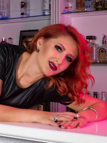 Sex ad by kinky escort Ivy (32) in Nicosia - Photo: 6