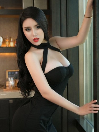 Sex ad by escort Kanon in Hong Kong - Photo: 4
